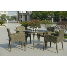 Wicker Outdoor Patio Garden Rattan Furniture