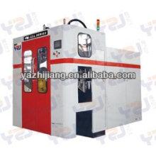 YZJ 5L Automatic Extrusion Blow Molding Machine