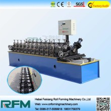 Steel Sstrip Light Keel Stud Forming Machine