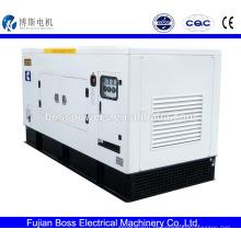 FAW Xichai 200kw Diesel-Generator