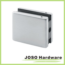Sidelite / Glass Door Top Mounted Keeper (Lock box) for PT122c/PT122m