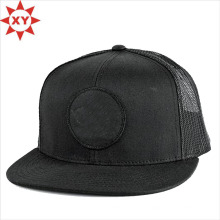 Conception Ome Cheap Bump Cap / Chapeau Fournisseur