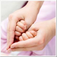 Fetal Heartbeat Doppler Monitor Analyzer