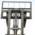 5 Ton Diesel Forklift  7m
