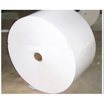 MG Kraftpapier für Papiertüte