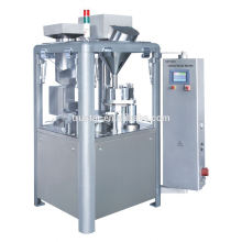 hard capsules filling machine supplier