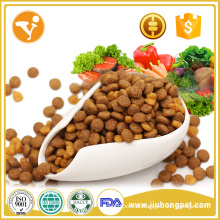 Wholesale dry dog food/ OEM Dog Food/ Organic Pet Food