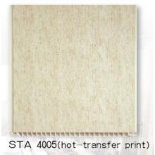 PVC-Panel (STA4005)