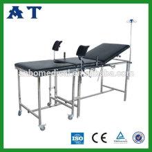 Hospital multi-funciones equipos médicos usados