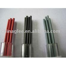 lápis de 2mm leva