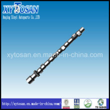 Engine Spare Part Camshaft for Hyundai Mighty (OLD) Engine 4D31 OEM No. 2411041000 24110-41000