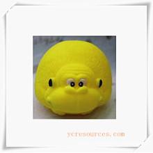 Umweltfreundliches Vinyl-Gummi-Bad-Spielzeug (TY10010)