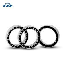 ZXZ Harmonic Drive Gear Reducer harmonic bearing