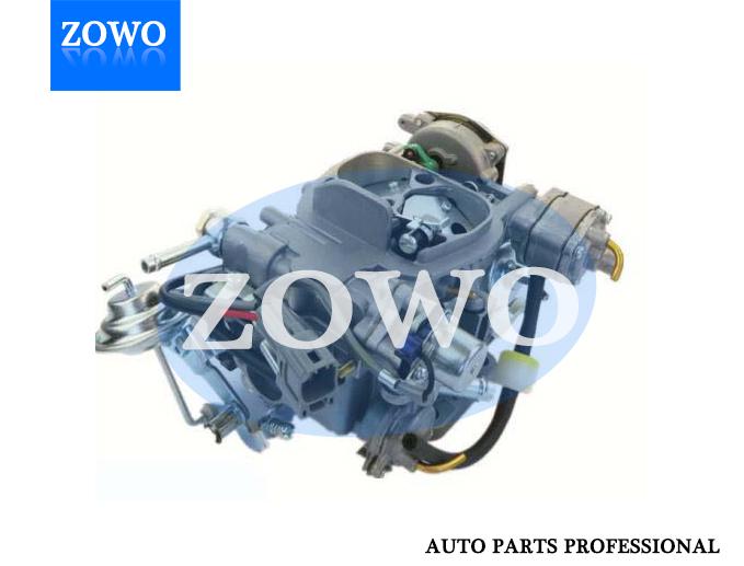 21100 75120 Auto Carburetor
