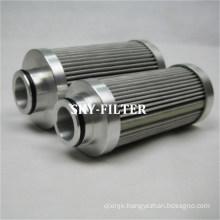 Sky-Filter Supply Parker Oil Filter Element (G04260/28)