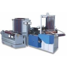 Женская уплотнительная машина для салфеток (QZ-500)