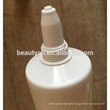 industrial plastic tube 38mm diameter and 50mm diameter