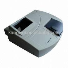 Kundenspezifisches Druckguss-Aluminiumgehäuse für Elektronik