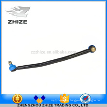 EX factory price hot sale Yutong bus parts 340100396 drag link
