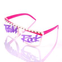Affordable Party Eyewear (SZ986)
