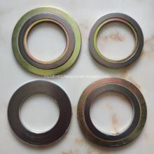 Spiral Wound Gasket Asbetos Gasket Ring Joint Gasket