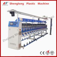 Textilmaschinen Weiche Garnwickelmaschine EPS031
