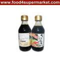 Sashimi Sojasauce für Suhi \ 200ml * 24