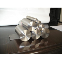 China Manufacturer Specialized Product Monel Hastelloy Inconel