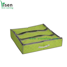Bolsa de no-tejidos (YSOB00-003)