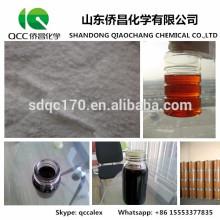 Alta calidad Agroquímica / insecticida Abamectina 95% TC 1,8% EC CAS 71751-41-2