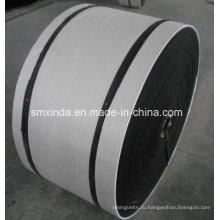 Ленточный конвейер, резиновые ленты, промышленный конвейер, транспортер бельтинг