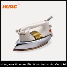 Aparência agradável Electric Dry Iron Home Appliance
