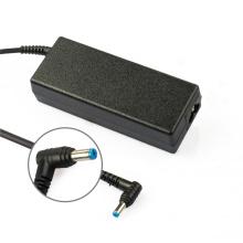 Cargador de adaptador de CA de 65 vatios para Acer Aspire S3 S5 S7 PA-1650-80 19V 3.42A