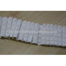 Polyster Vorhangband