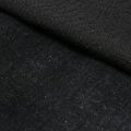 Хлопчатобумажная вискозная ткань Spandex для джинсов Denim