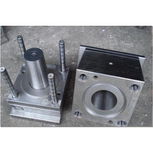 thermo moulding plastic