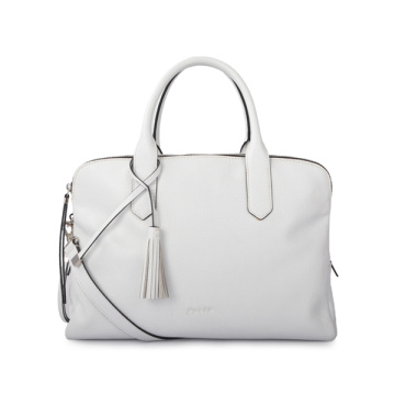 Handgemachte Frauen Casual Satchel Purse Capacity Tote Bag