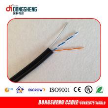 Cable LAN 2 pares Cat5e UTP