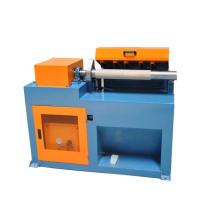 Multi-Blades Small Paper Core Cutting Machine