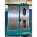Vertical glass washing machine   simpleness