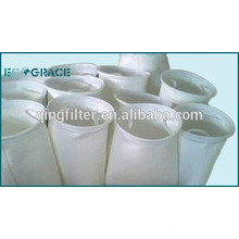Filtro de Líquido PP / PE / PA / Filtro de Saco de Nylon (180 * 810mm)