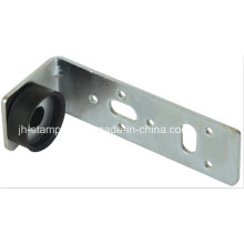 Ventilation Parts Holder L Type