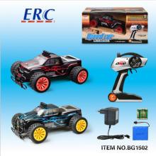 Hot Sale Cheap 1: 16 4 Channel Electric RC Car