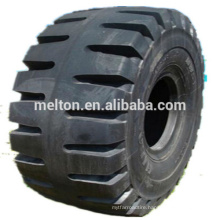 cut resistance off the road radial tire 29.5R25 29.5R29 MWS