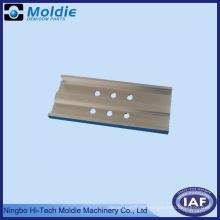 Aluminium eloxierte Teile aus China
