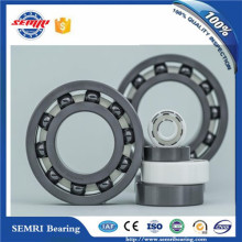 High Precision Ceramic Bearing with Dimension 10*26*8 mm (6000)