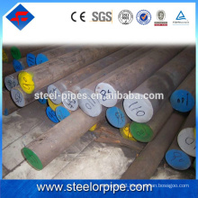 Chinese supplier wholesales reinforced steel bar