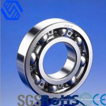 Deep Groove Stainless Steel Ball Bearing