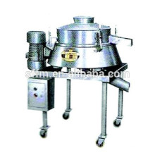 ZSJ type vibration sieving machine