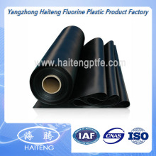 Industrial Rubber Sheet in Rolls